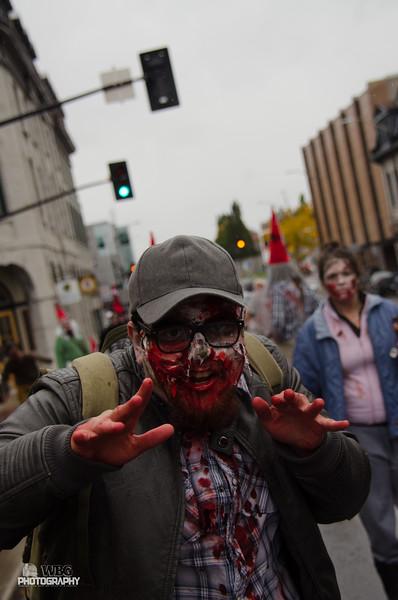 ZombieWalk-294.jpg
