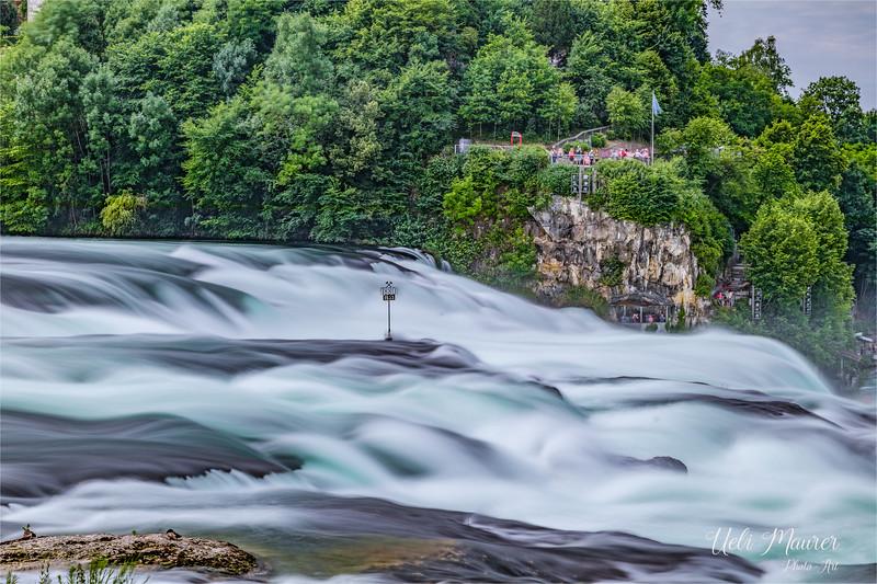 2017-06-14 Rheinfall Neuhausen - 0U5A8412-Bearbeitet.jpg