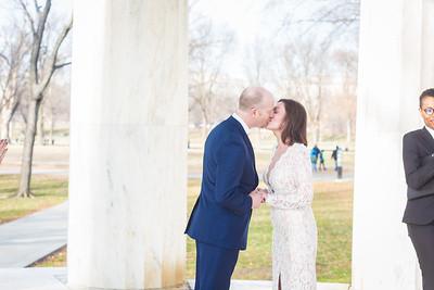 2019-12 Margaret & Jonathan