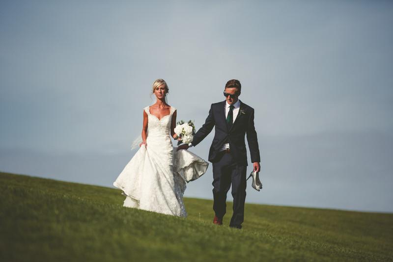 646-D&T-St-Ives-Wedding.jpg