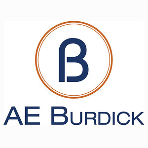 Burdick Elementary