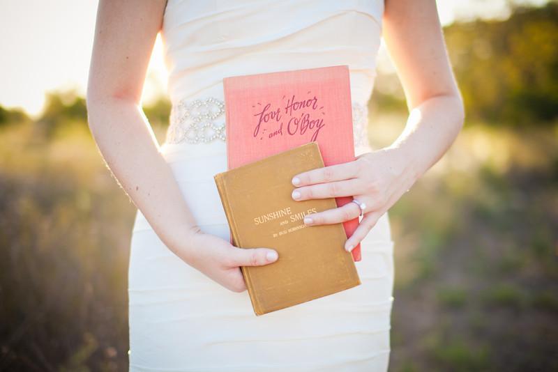 Lindsey's Bridals-248.jpg