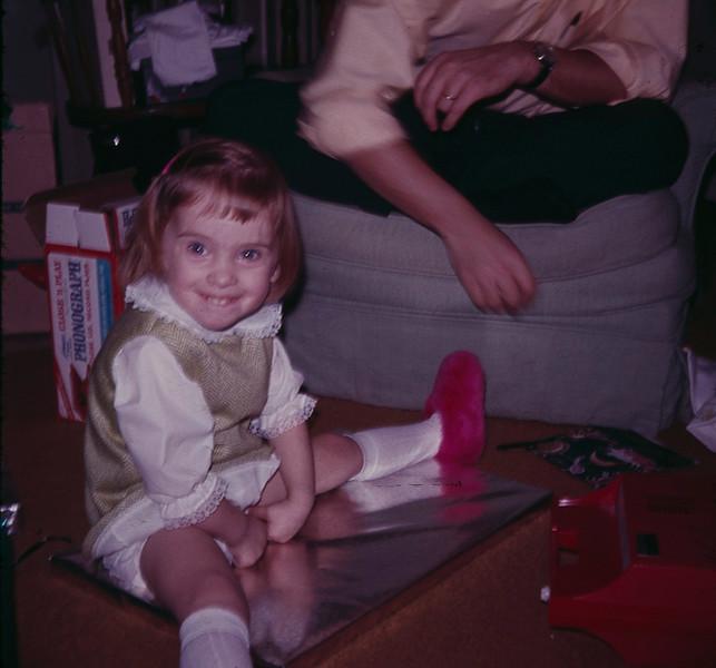 1969 12 Christmas 19.jpg
