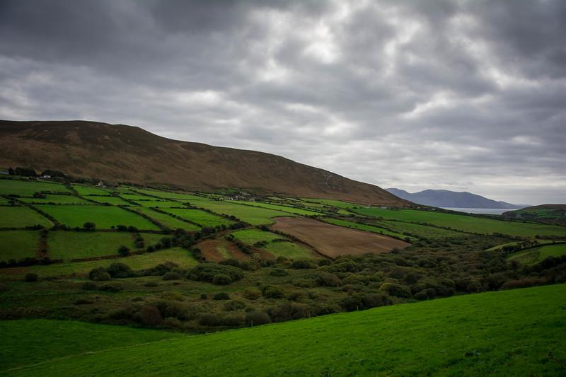 Ireland103.jpg