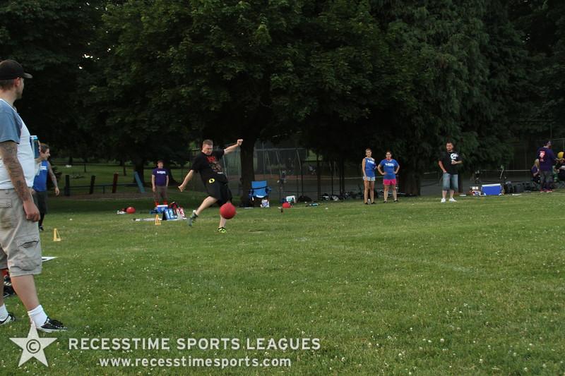 Recesstime_Portland_Kickball_20120710_2051.JPG