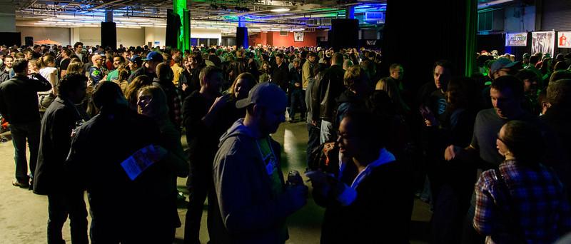 belgianfest2014-2309.jpg