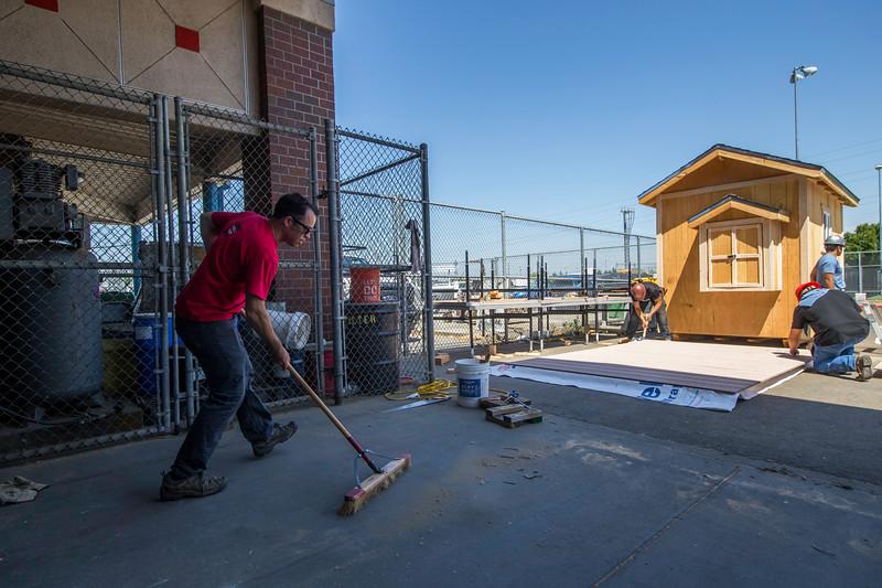 Tiny House Build Day WellsFargo Woodcreek Whitney Oakmont 2018-66.jpg
