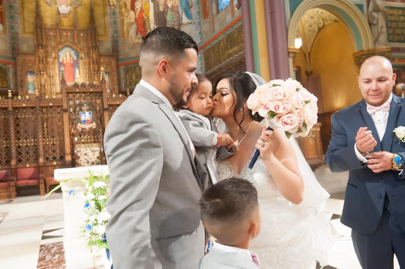 Estefany + Omar wedding photography-504.jpg