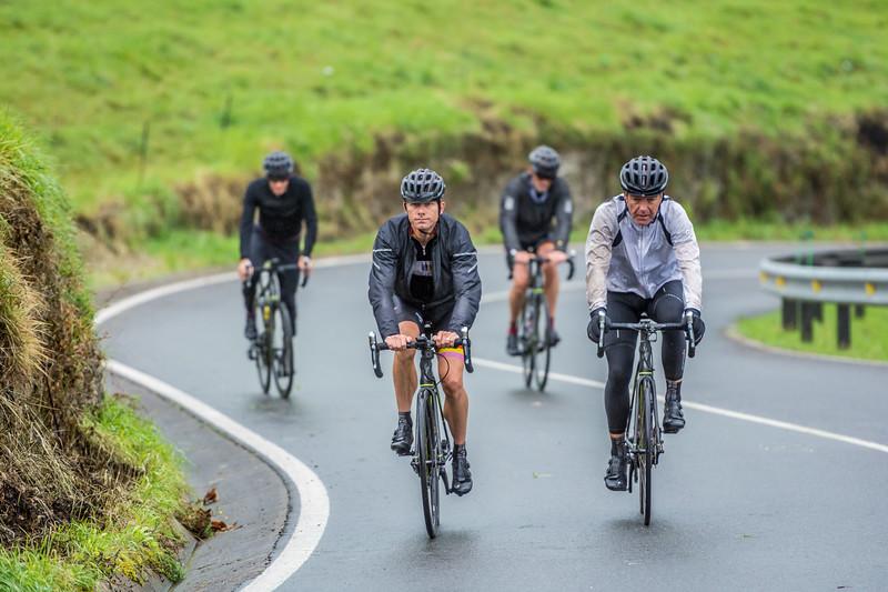 3tourschalenge-Vuelta-2017-617.jpg