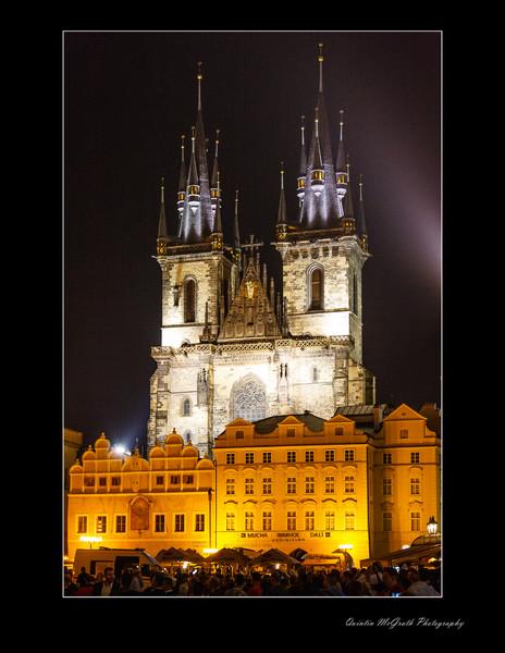 Prague-5653-qmp.jpg