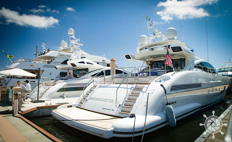 Palm Beach Boat Show - photos by MVP (38 of 52).jpg