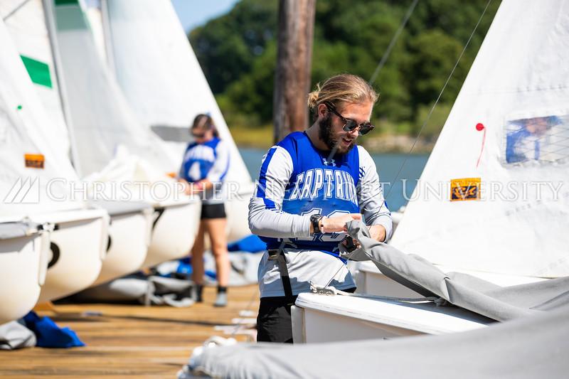 20190910_Sailing_003.jpg