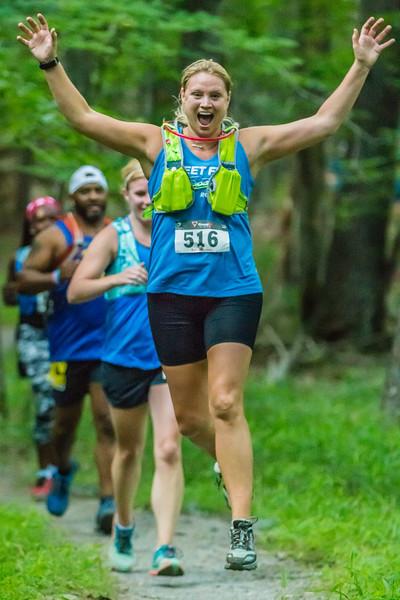 2017 Conquer the Cove 25K_Marathon A 192.jpg
