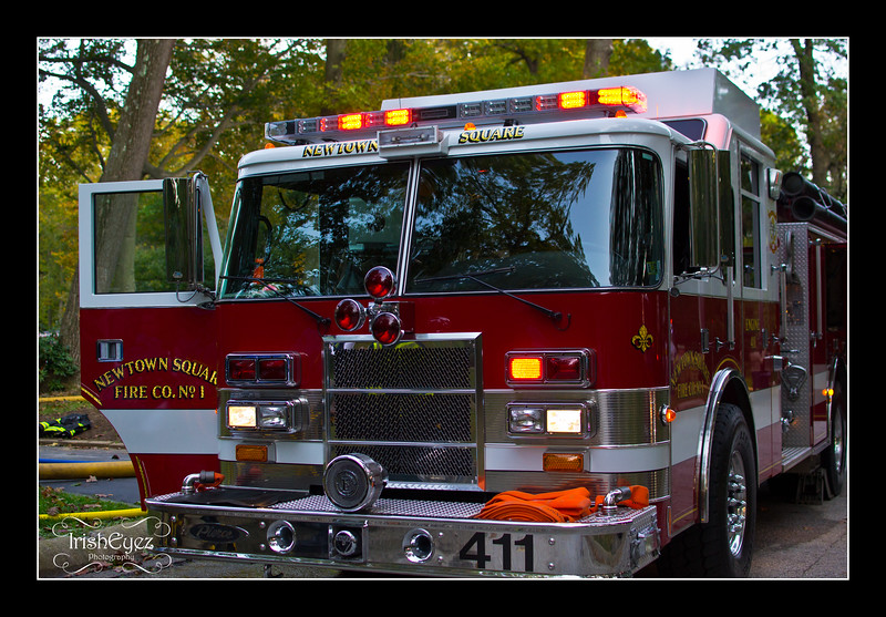 Newtown Square Fire Company (33).jpg