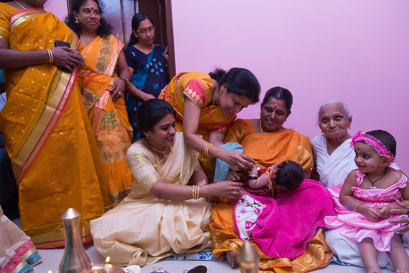 naming-ceremony-photography-139.jpg