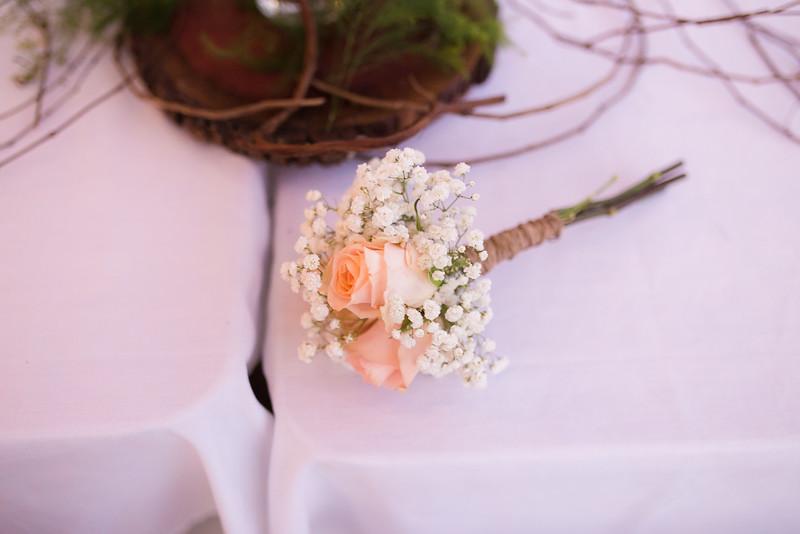 unmutable-wedding-a&j-monroega-0496.jpg