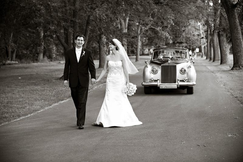 Best-Pittsburgh-Wedding-Photography0025.jpg