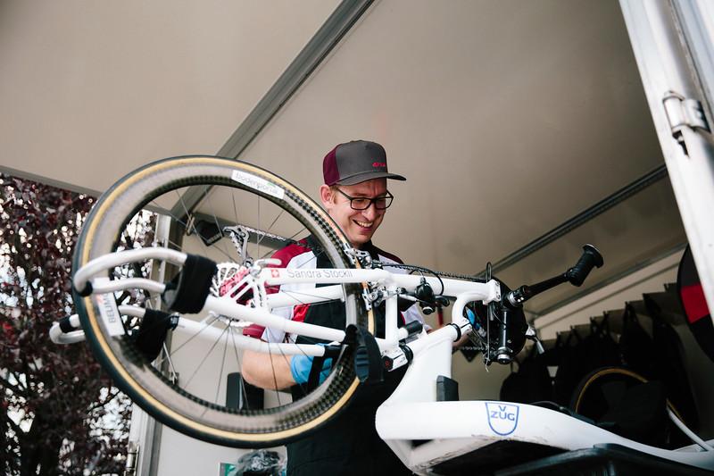 ParaCyclingWM_Maniago_Zeitfahren-50.jpg