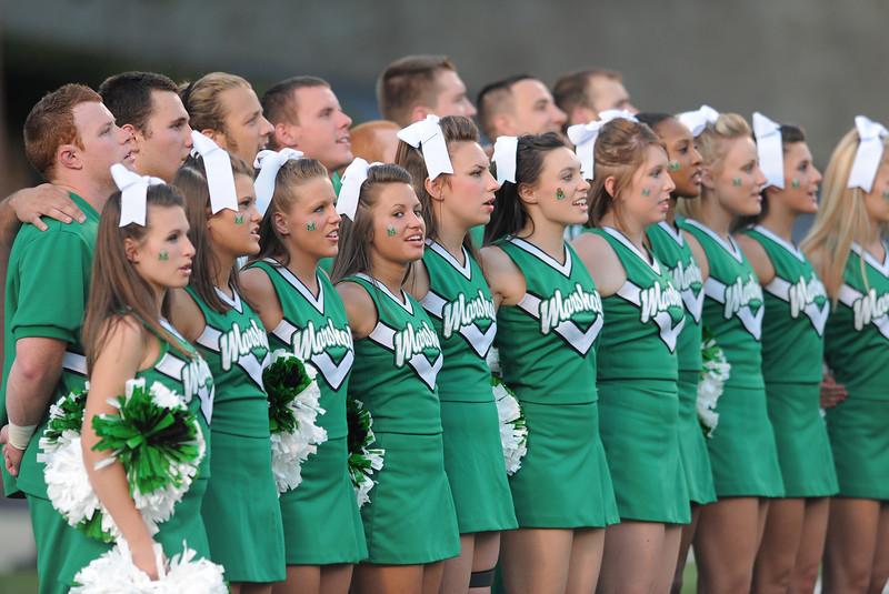 cheerleaders5073