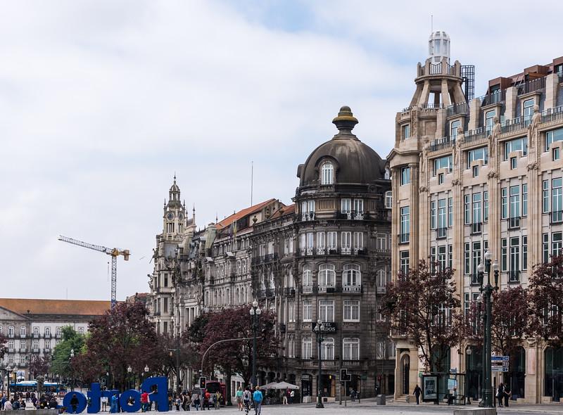 Porto 97.jpg