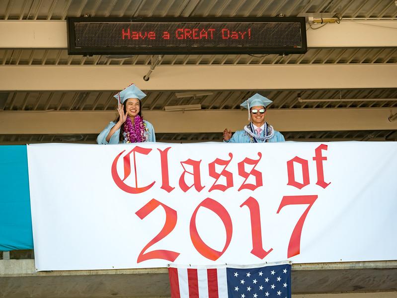 Hillsdale Graduation 2017-85476.jpg