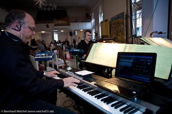 2011-12-10_Stern-ueber-Bethlehem-Musical