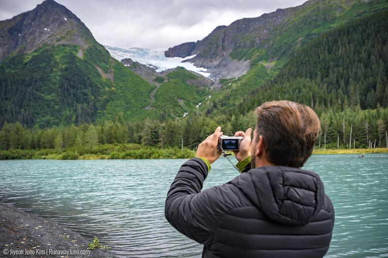 Portage Glacier-8160.jpg