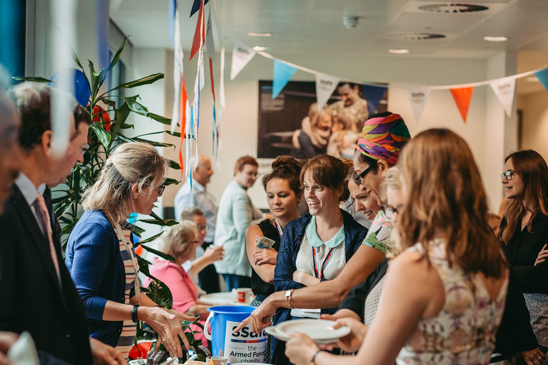 SSAFA-BigBrewUp17-Main Office-72.jpg