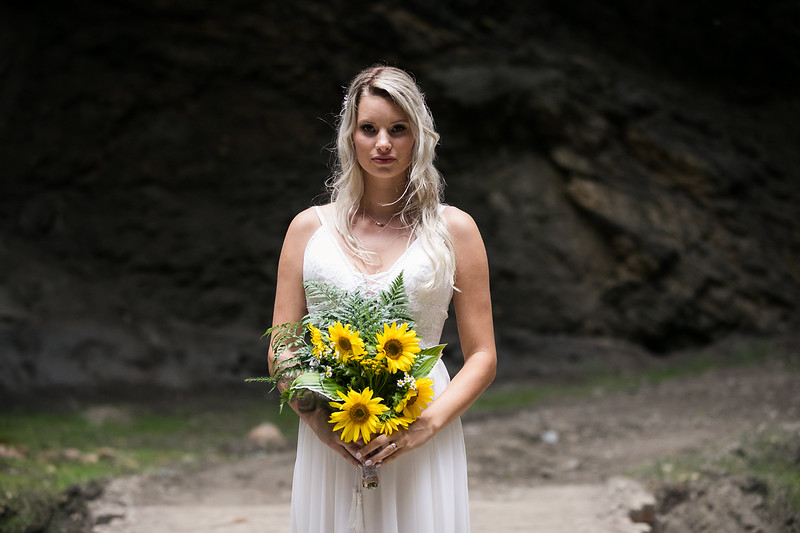 salmon-arm-wedding-photographer-3218.jpg