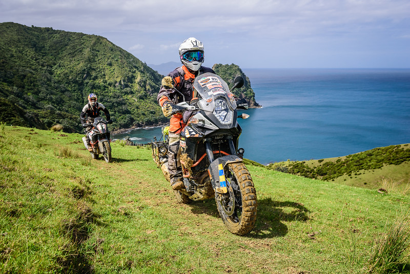 2018 KTM New Zealand Adventure Rallye - Northland (713).jpg