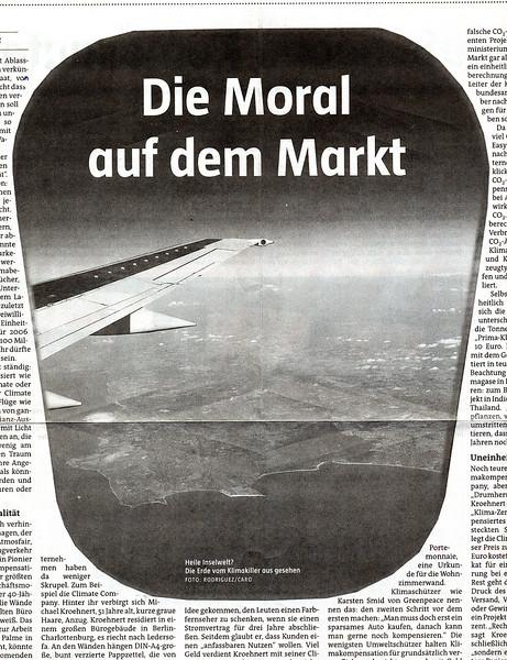 avion_Die_Tageszeitung.jpg