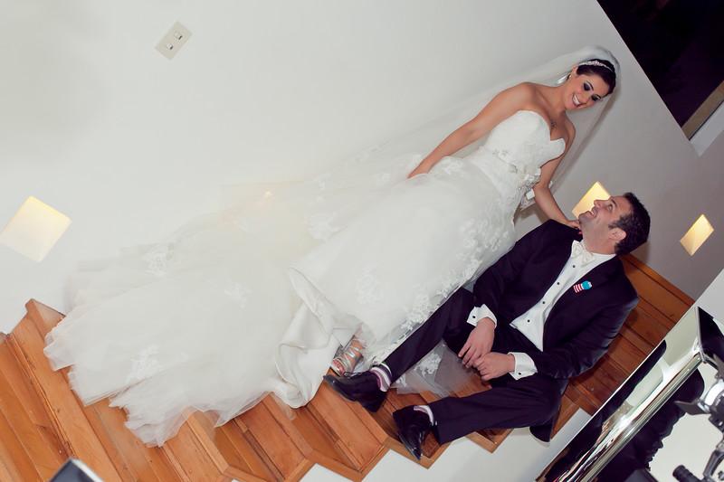 boda sábado-0366.jpg