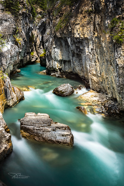 JM8_2141 Rocky River LPN.jpg