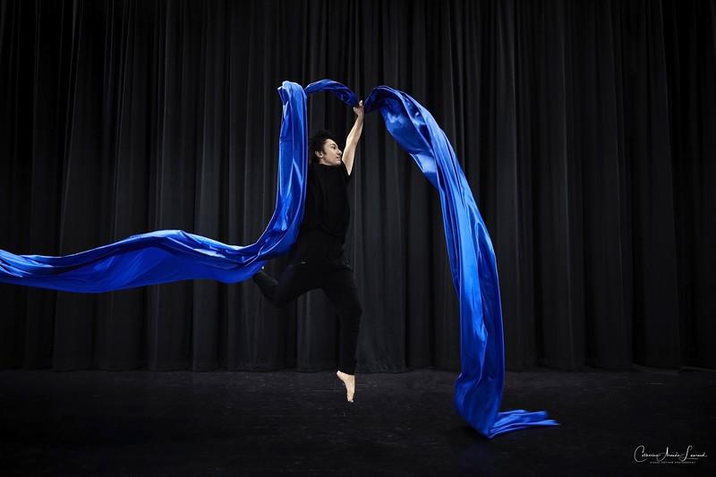 Lamoille_Dance_2020_@CAL_0017© 1.jpg