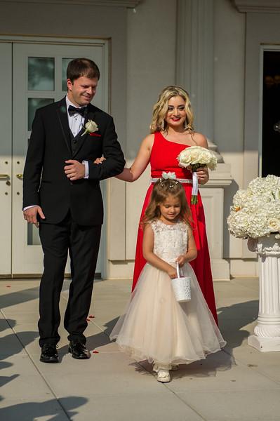 AllieMatt Wedding-9231.jpg