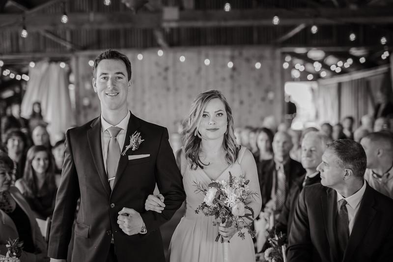 Seattle Wedding Photographer-742.jpg