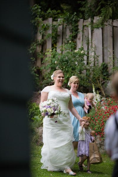 Mari & Merick Wedding - Prelude-70.jpg