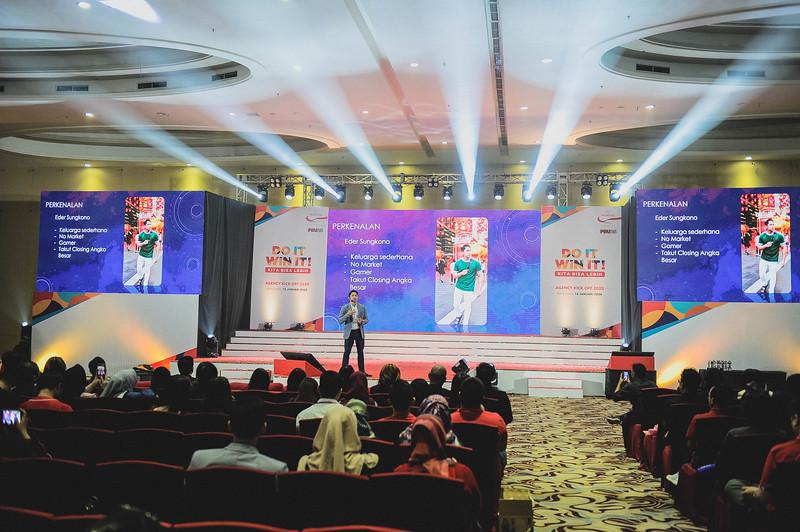 Prudential Agency Kick Off 2020 highlight - Bandung 0236.jpg