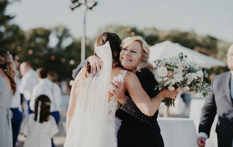 Jenn&Trevor_Married146.JPG