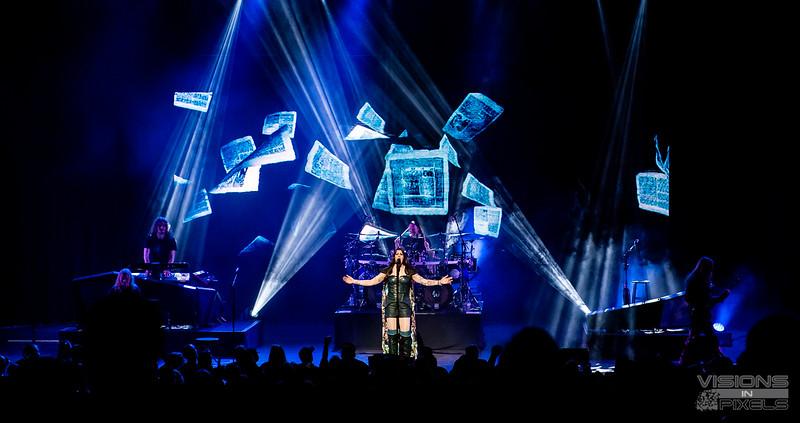 Nightwish04-07-18-0308.JPG