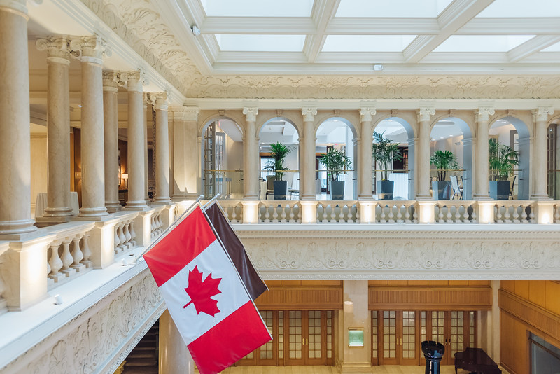 2018-10-26 Canadian Red Cross-7.jpg
