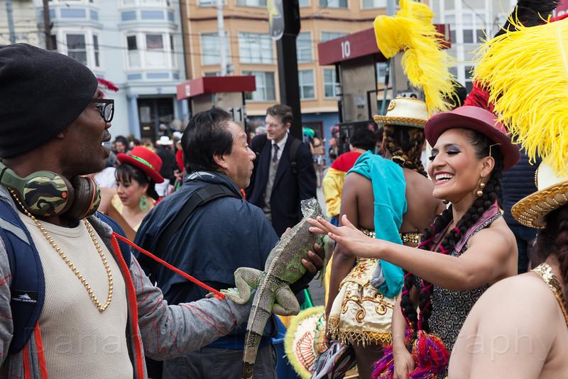150524 SF Carnaval -10.jpg