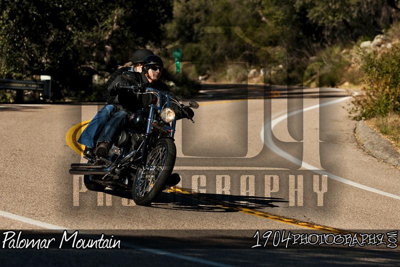 20110129_Palomar Mountain_0588.jpg