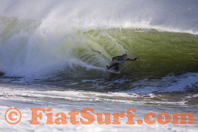 Surf at 56th Street 102107 p.m. Part II