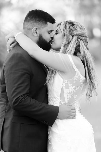 _Thaís & Israel's Wedding (Special)-6.jpg
