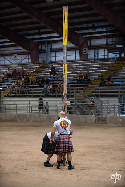 2019_Highland_Games_Humble_by_dtphan-43.jpg