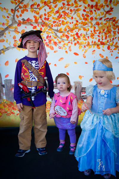 Feranec Halloween Party Kids-20.JPG