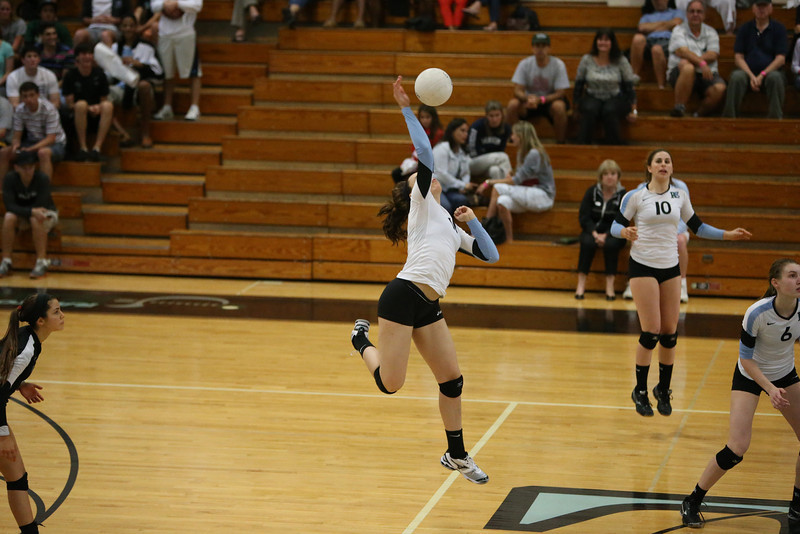 Ransom Everglades Volleyball 55.jpg