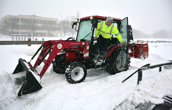 snowstory-br-010518_1767