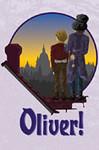 Oliver! - Nov. 2006